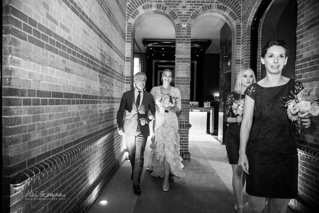 Dax-Sophie-Holland-Wedding-19.jpg