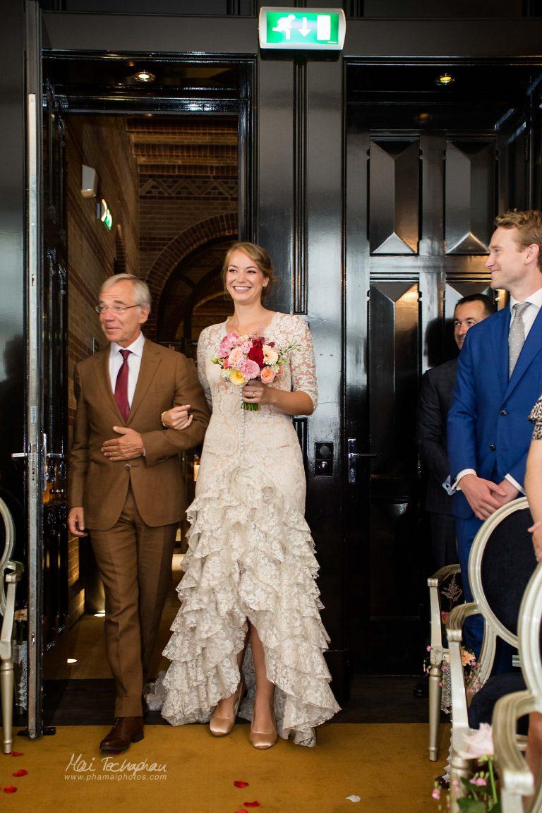 Dax-Sophie-Holland-Wedding-21.jpg