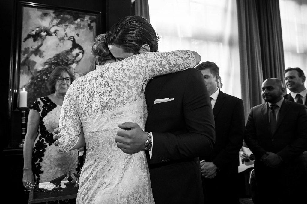 Dax-Sophie-Holland-Wedding-22.jpg