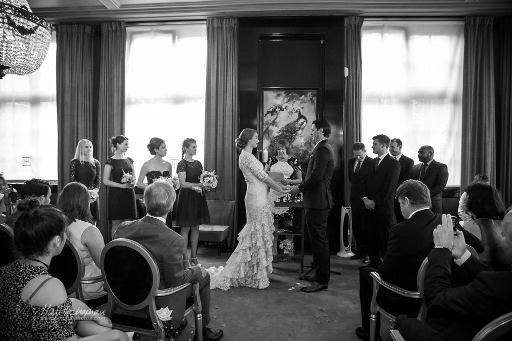 Dax-Sophie-Holland-Wedding-24.jpg