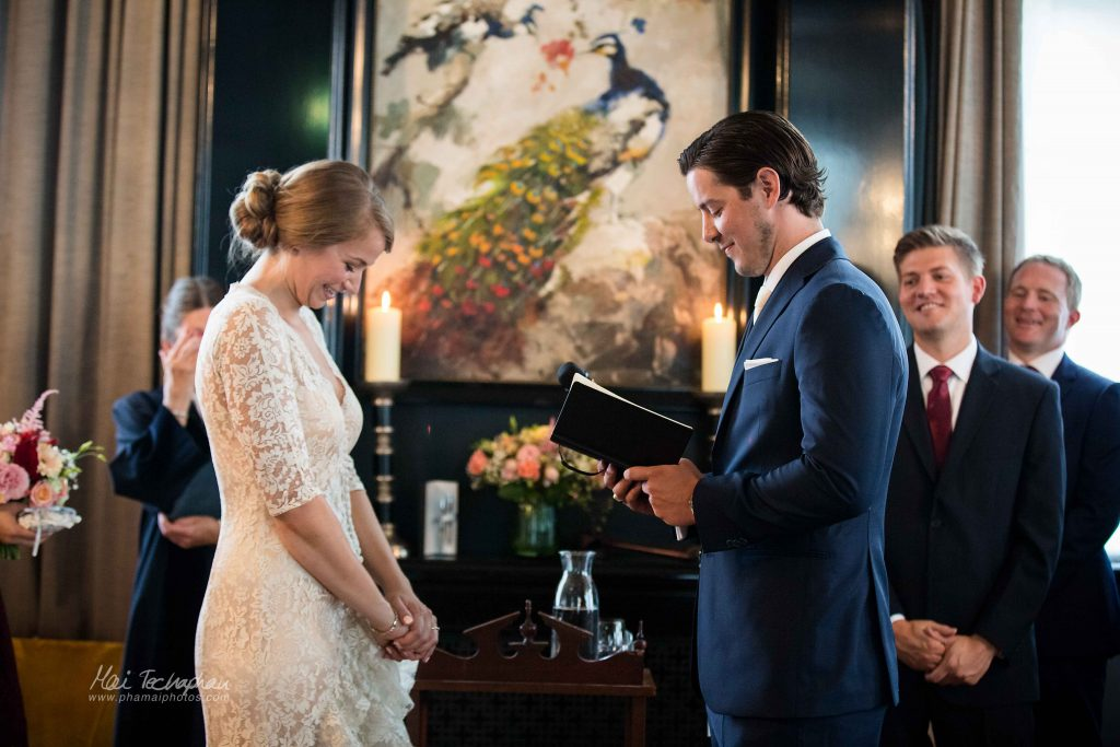 Dax-Sophie-Holland-Wedding-27.jpg