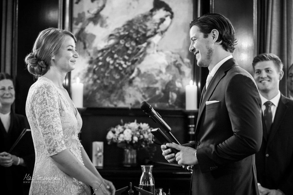 Dax-Sophie-Holland-Wedding-28.jpg