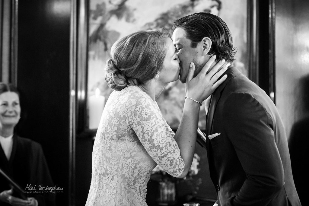 Dax-Sophie-Holland-Wedding-29.jpg