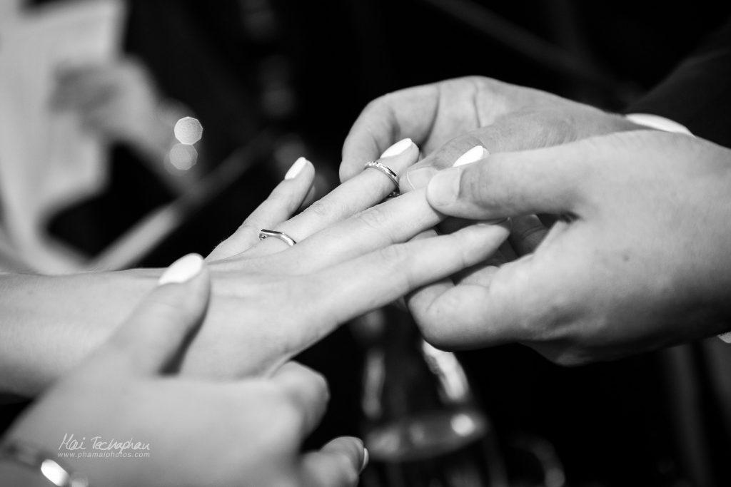 Dax-Sophie-Holland-Wedding-30.jpg