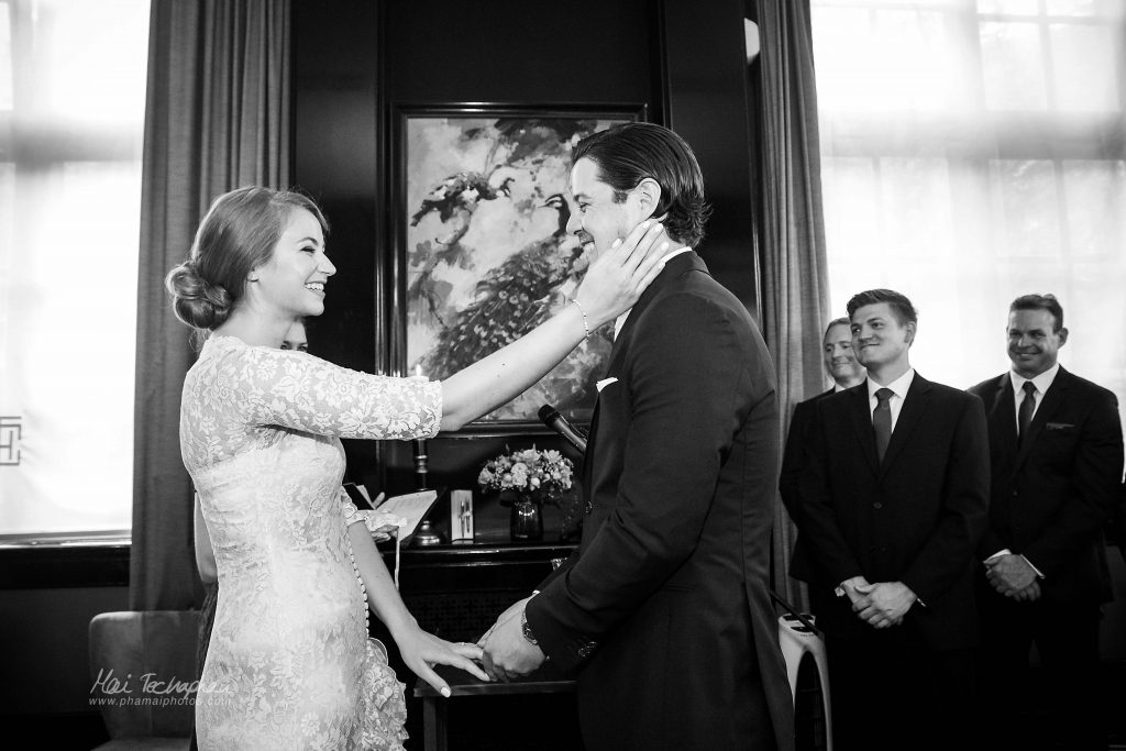 Dax-Sophie-Holland-Wedding-31.jpg