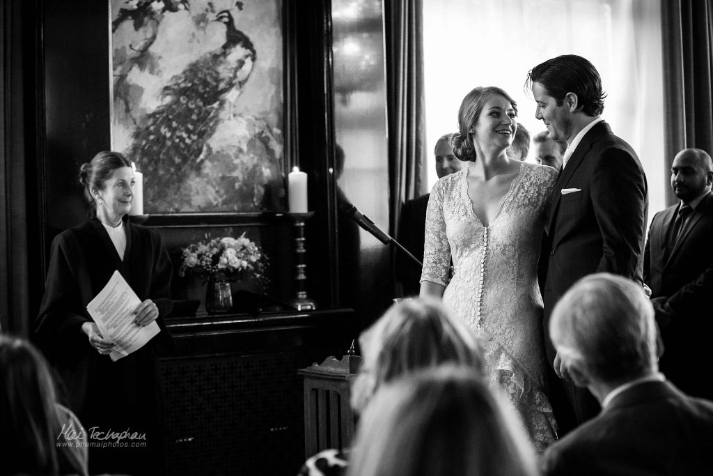 Dax-Sophie-Holland-Wedding-32.jpg