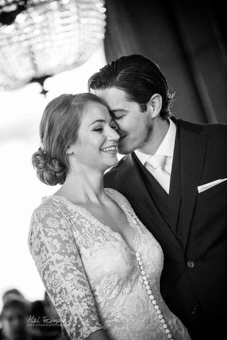 Dax-Sophie-Holland-Wedding-33.jpg