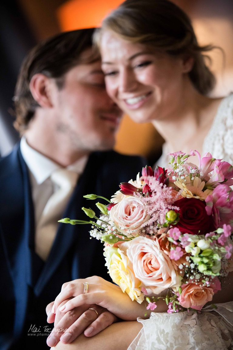 Dax-Sophie-Holland-Wedding-37.jpg