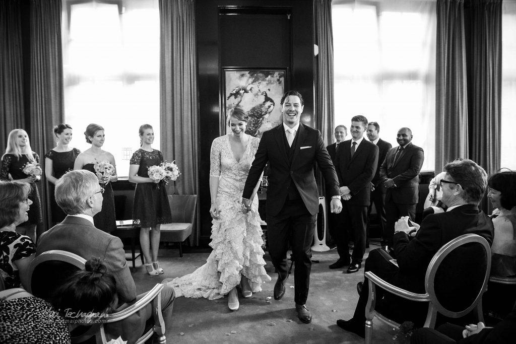 Dax-Sophie-Holland-Wedding-36.jpg