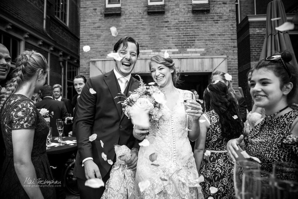 Dax-Sophie-Holland-Wedding-41.jpg