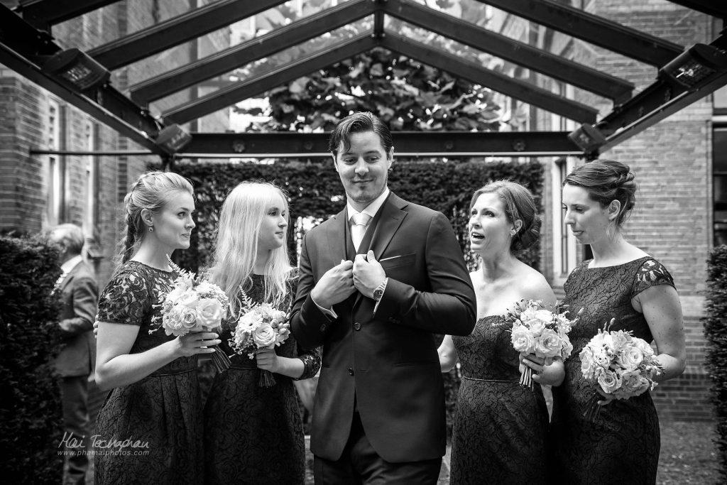 Dax-Sophie-Holland-Wedding-45.jpg
