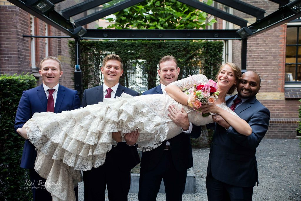 Dax-Sophie-Holland-Wedding-47.jpg