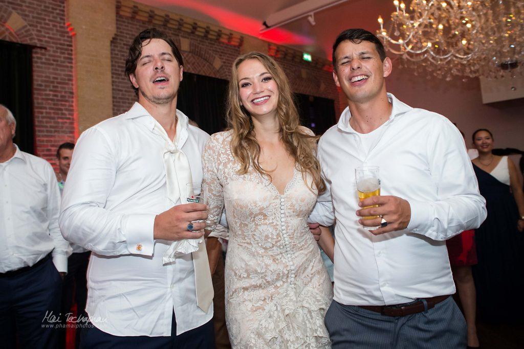 Dax-Sophie-Holland-Wedding-50.jpg