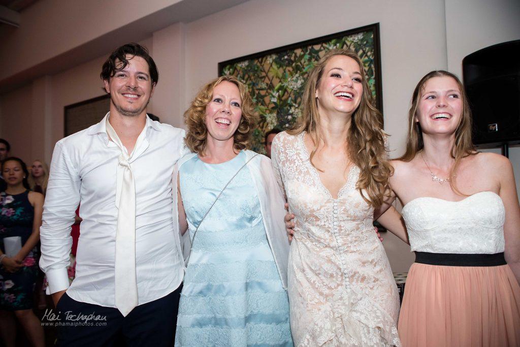 Dax-Sophie-Holland-Wedding-53.jpg