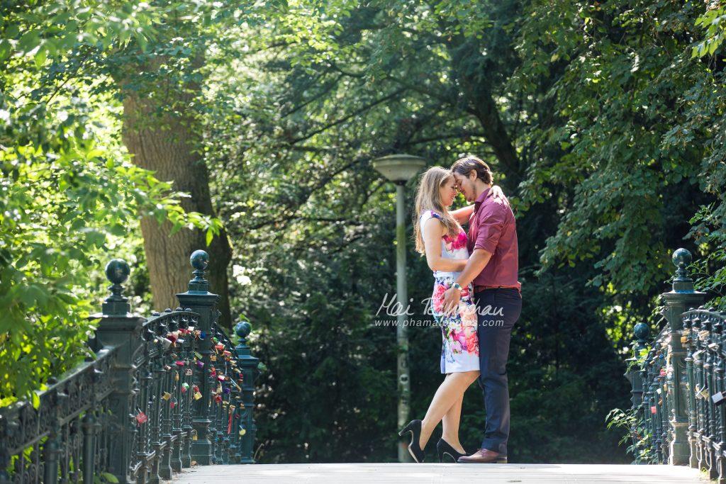 Dax-Sophie-Holland-Pre-Wedding-2.jpg