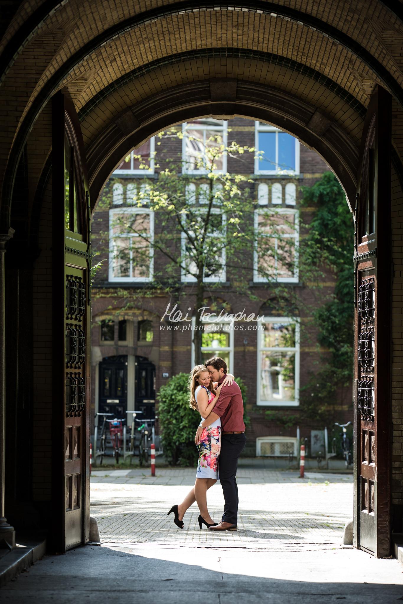 Dax-Sophie-Holland-Pre-Wedding-11.jpg
