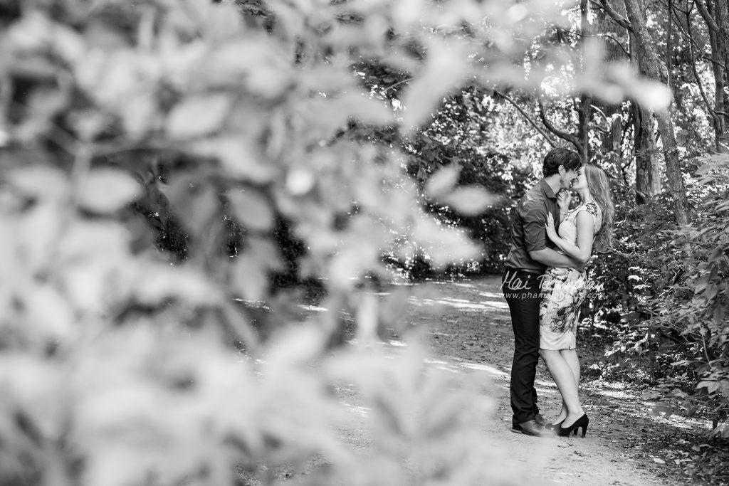 Dax-Sophie-Holland-Pre-Wedding-17.jpg
