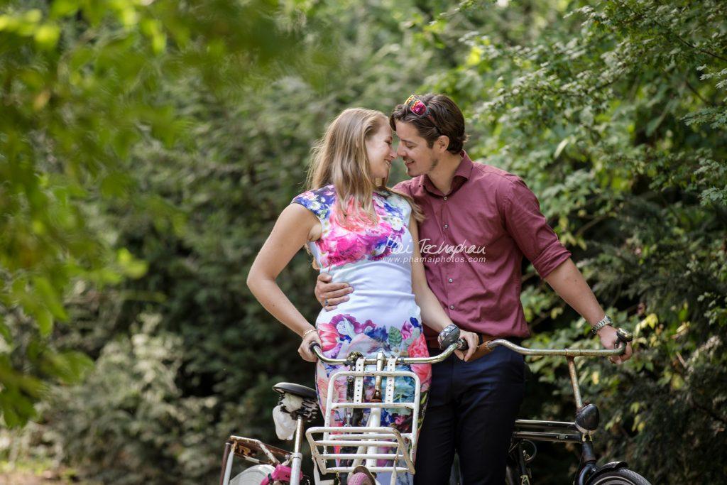 Dax-Sophie-Holland-Pre-Wedding-20.jpg