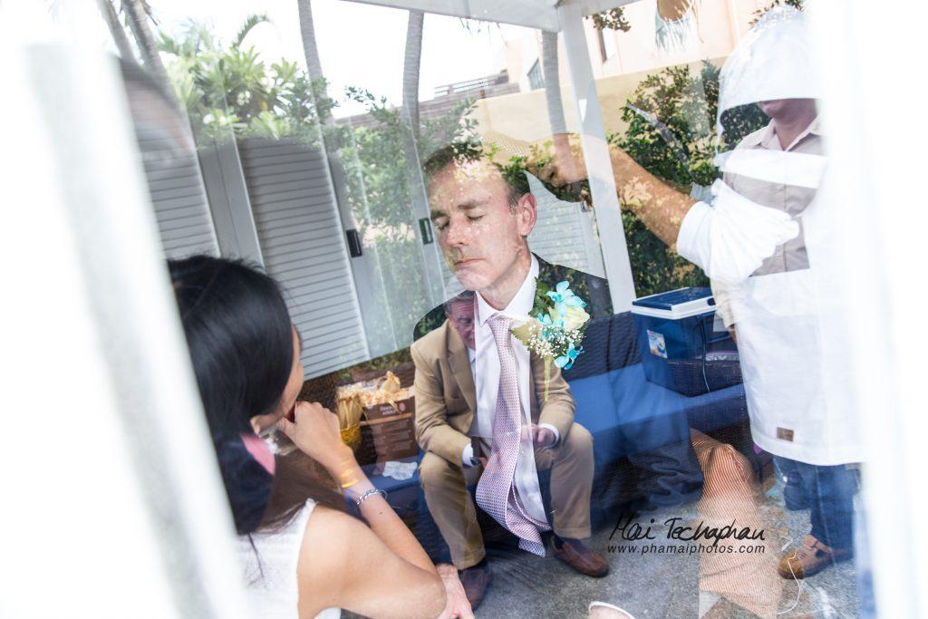 Kan-Peter-Wedding-6.jpg