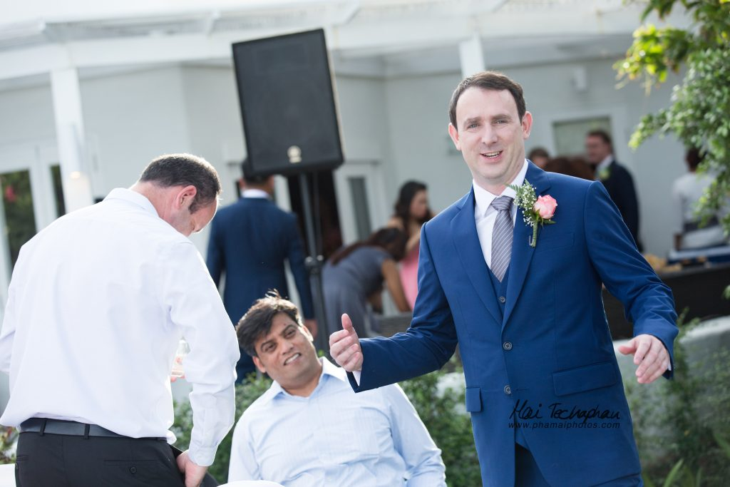 Kan-Peter-Wedding-8.jpg
