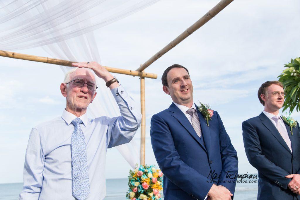 Kan-Peter-Wedding-10.jpg