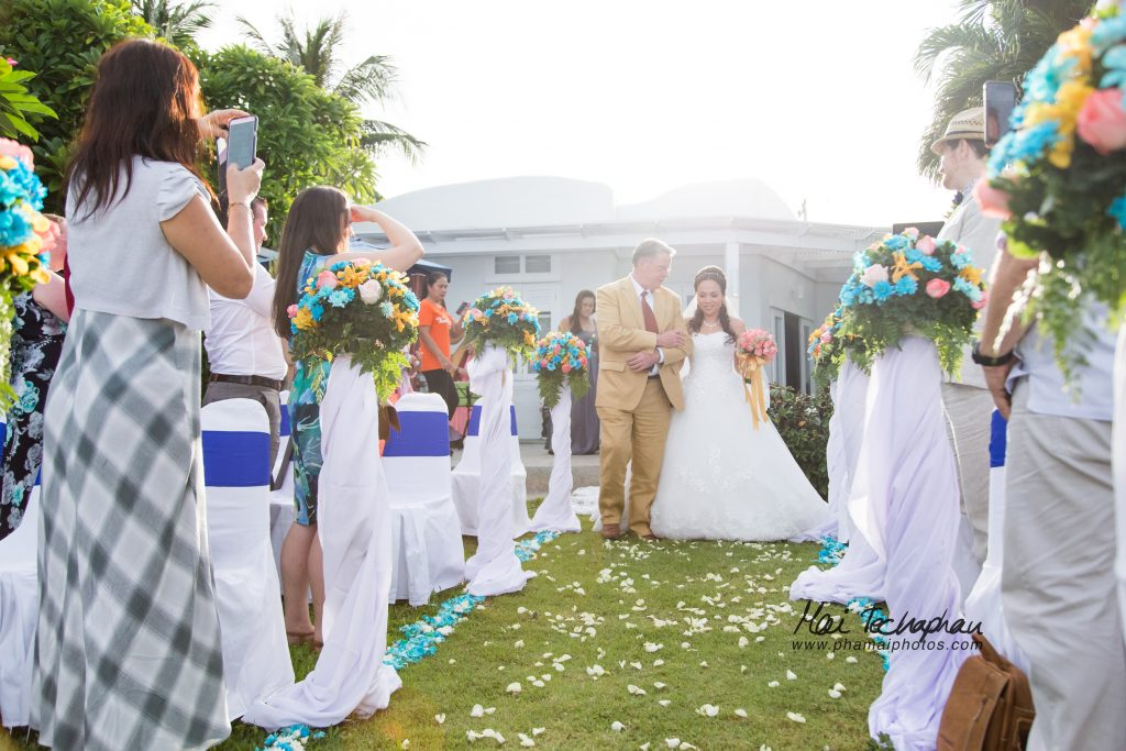 Kan-Peter-Wedding-11.jpg