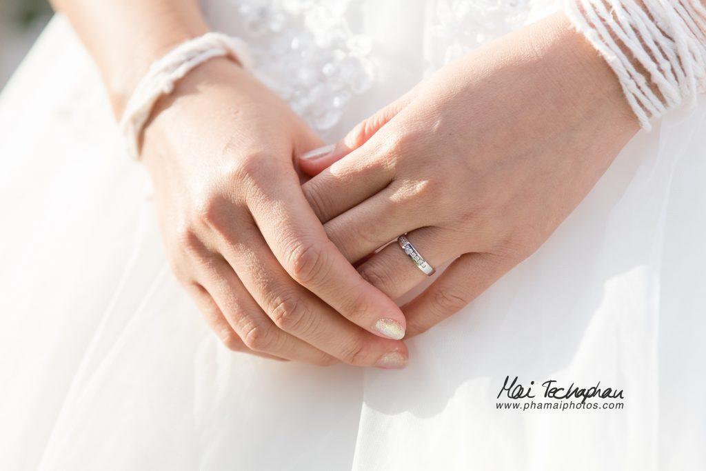 Kan-Peter-Wedding-13.jpg