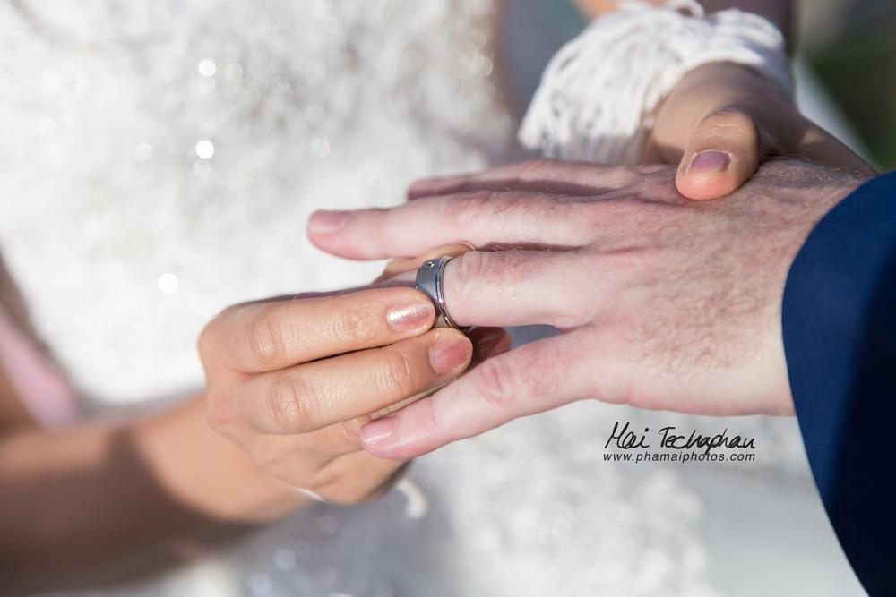 Kan-Peter-Wedding-12.jpg