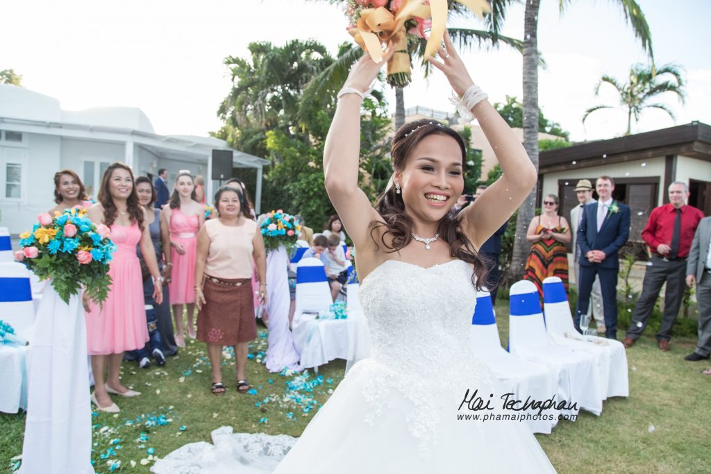 Kan-Peter-Wedding-15.jpg