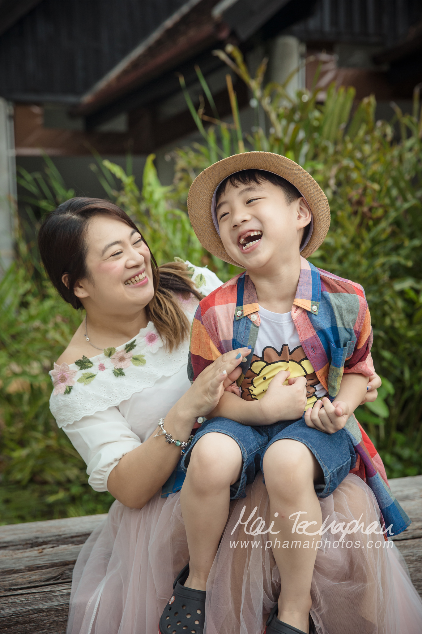 2018_HuaHin_Holidays-0036.jpg