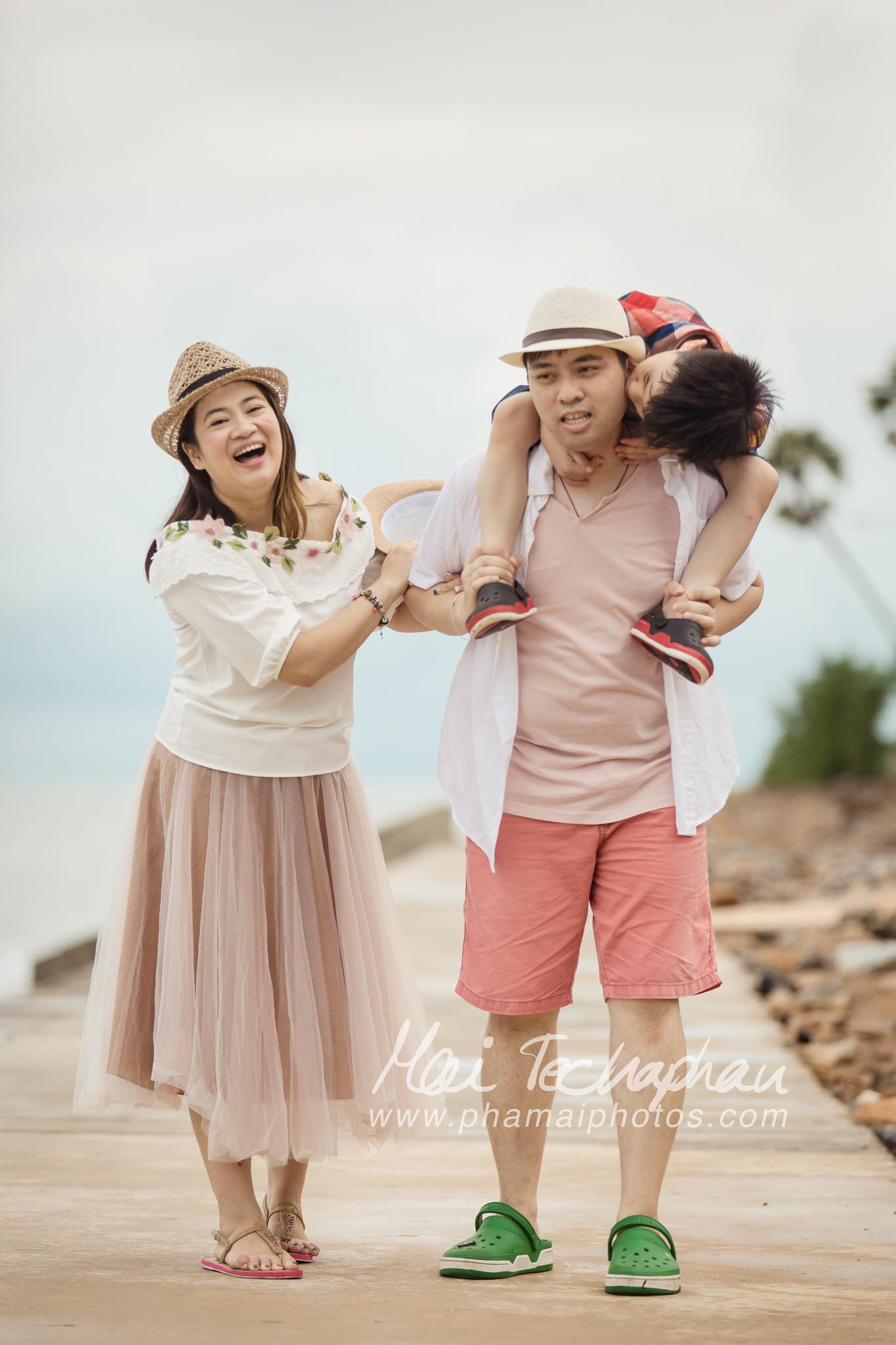 2018_HuaHin_Holidays-0429.jpg