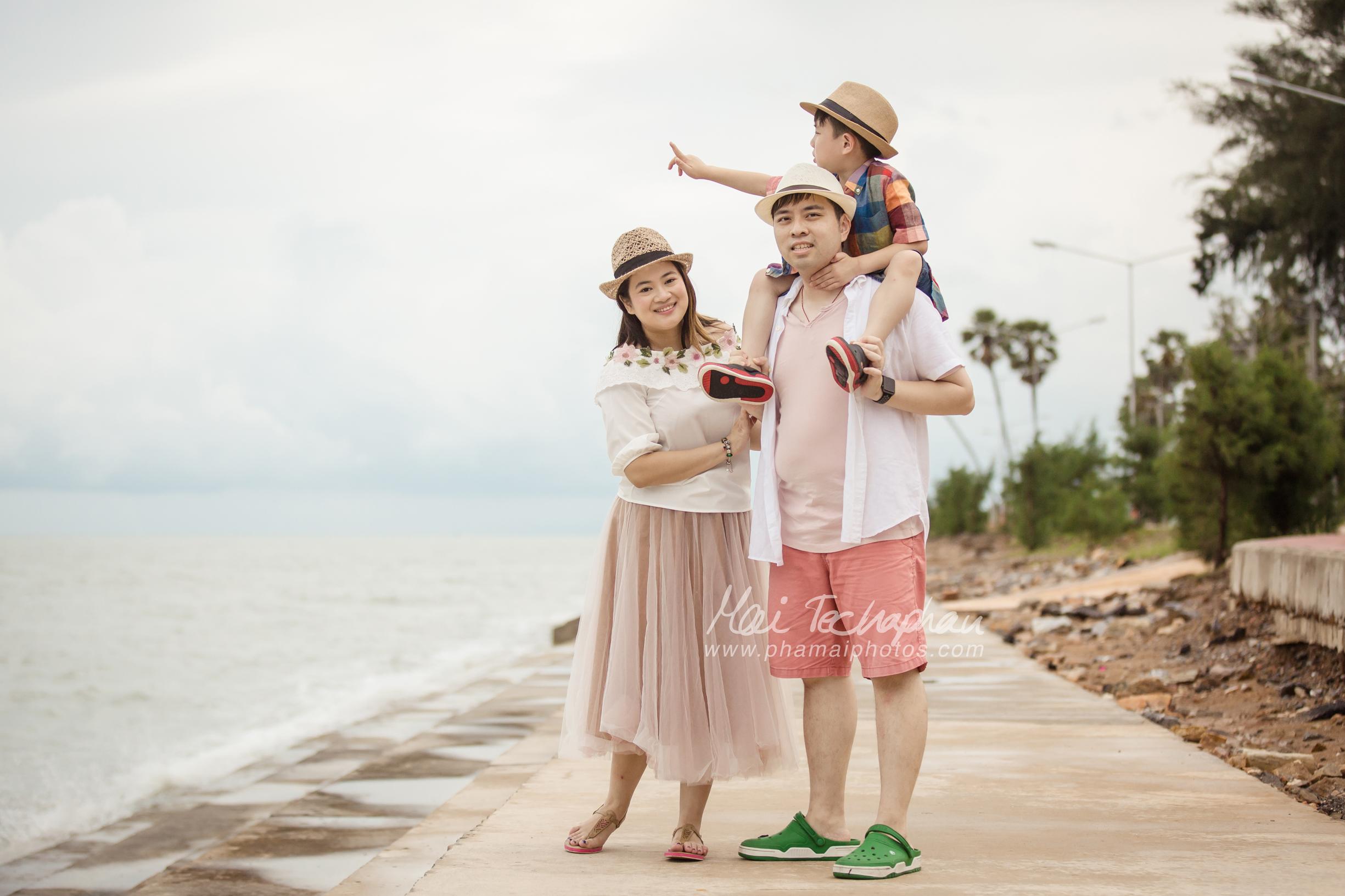 2018_HuaHin_Holidays-0437.jpg