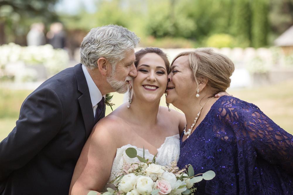 Gillian and Jeff's Wedding