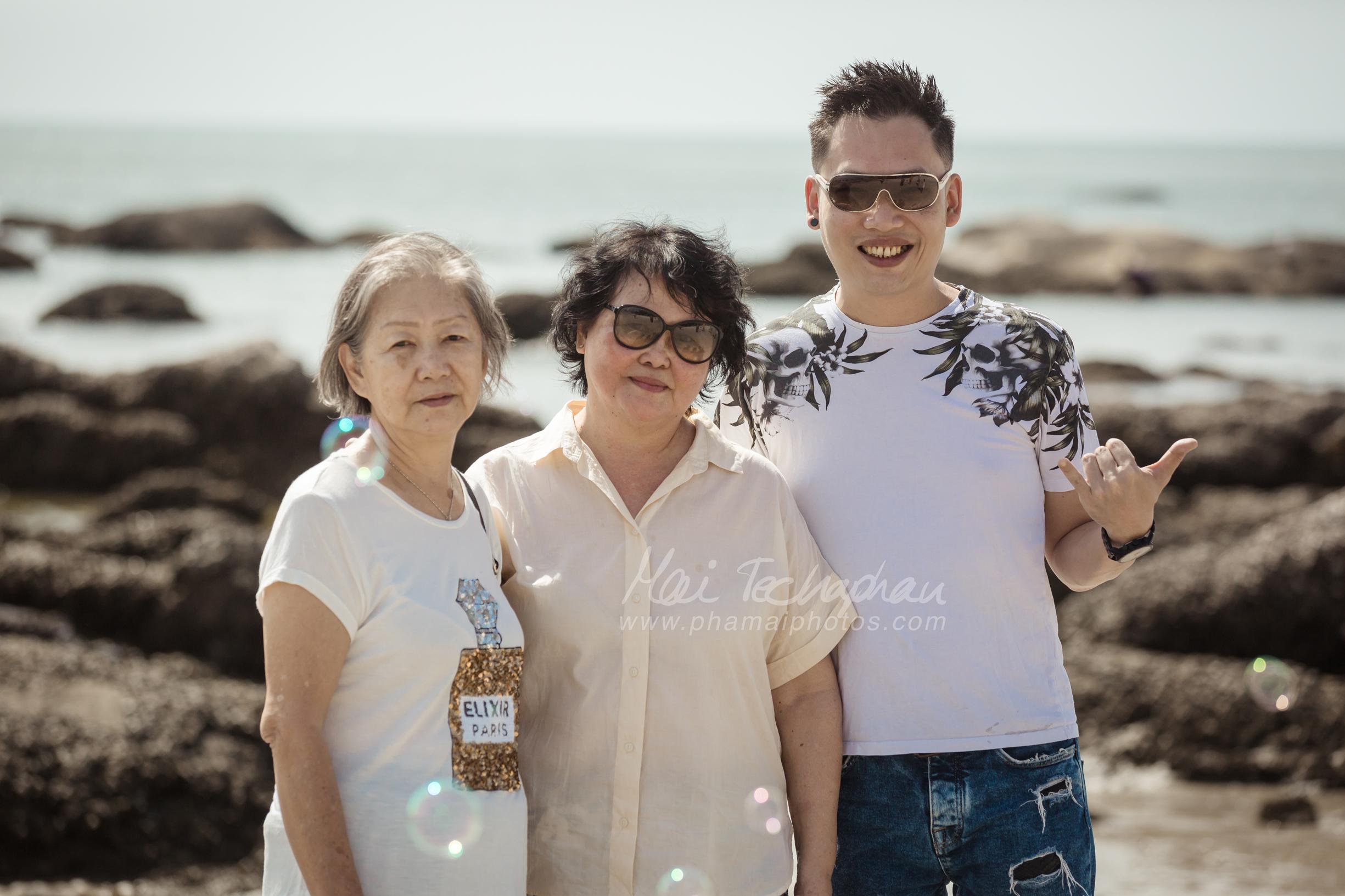 2018_HuaHin_Holidays-0078.jpg