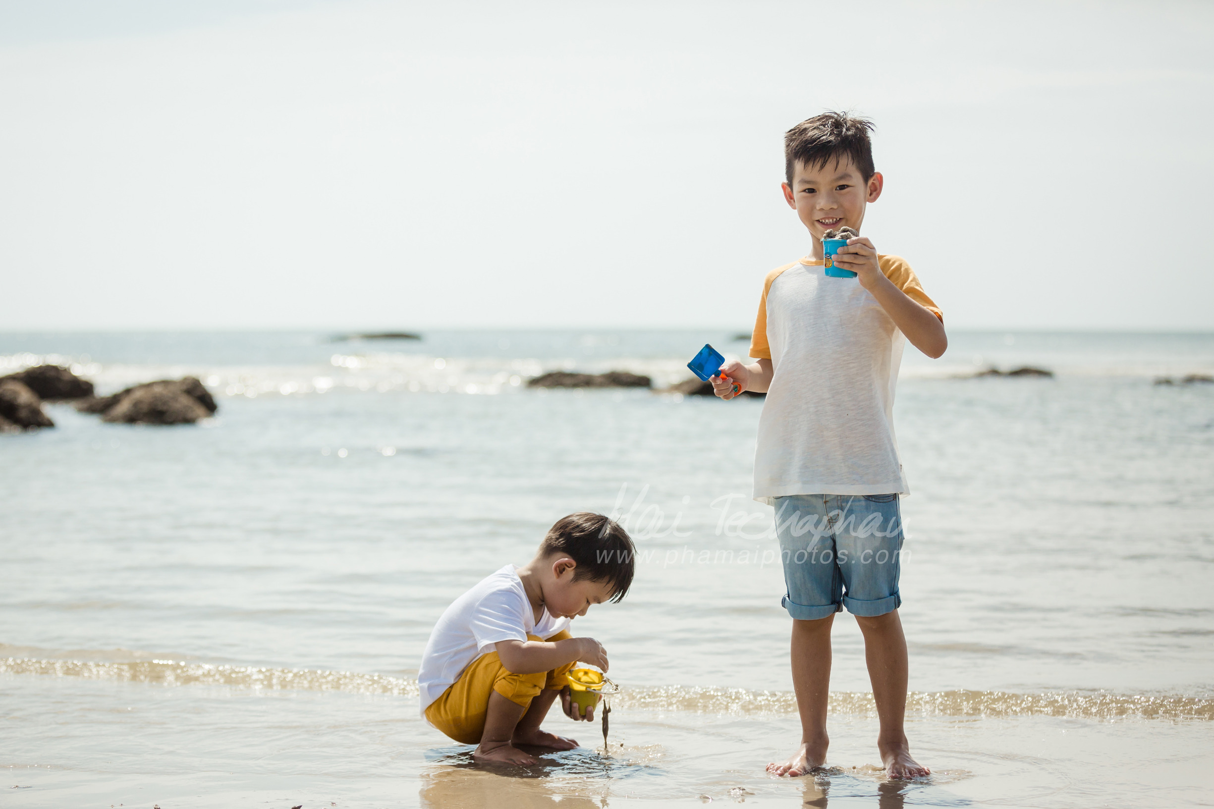 2018_HuaHin_Holidays-0247.jpg