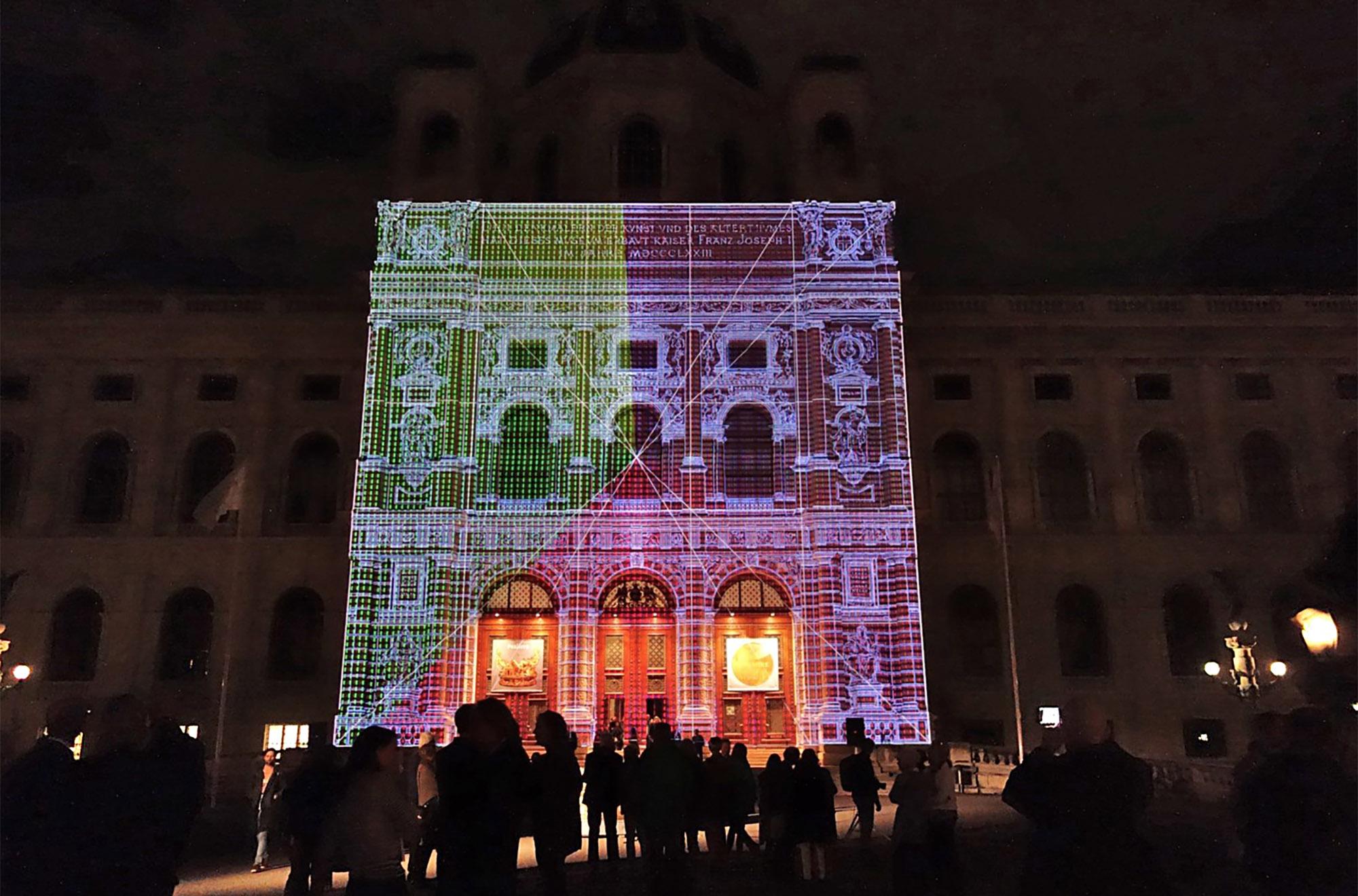 InfiniteScreen_TheBabelTower_Wien_01.jpg