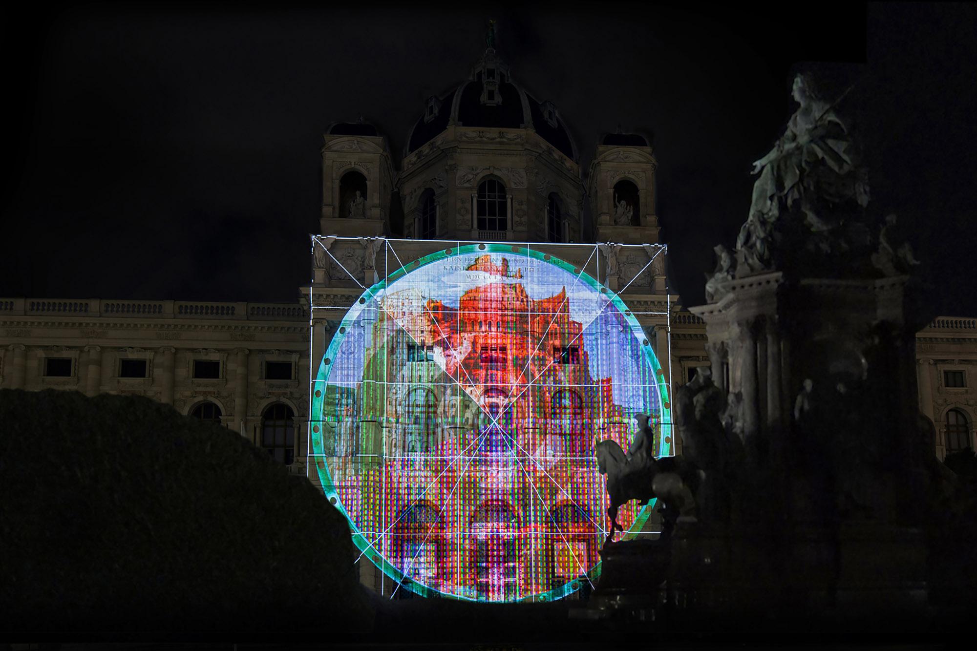 InfiniteScreen_TheBabelTower_Wien_03.jpg