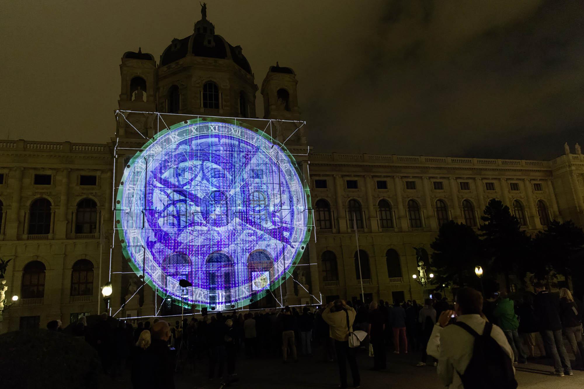 InfiniteScreen_TheBabelTower_Wien_05.jpg