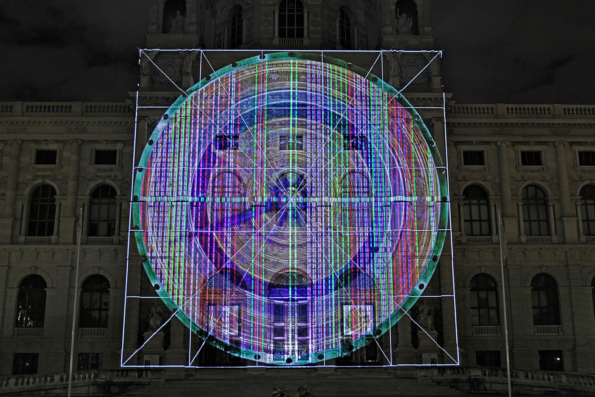 InfiniteScreen_TheBabelTower_Wien_08.jpg