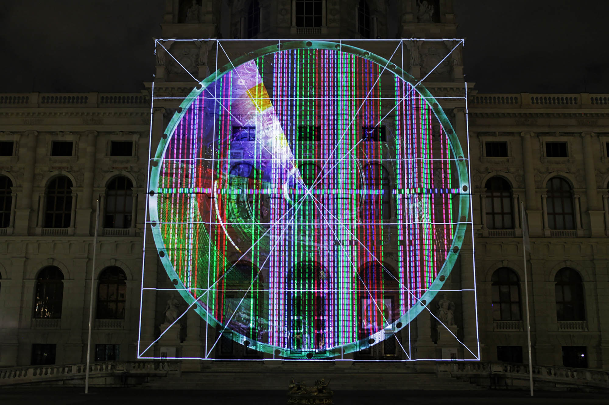 InfiniteScreen_TheBabelTower_Wien_12.jpg