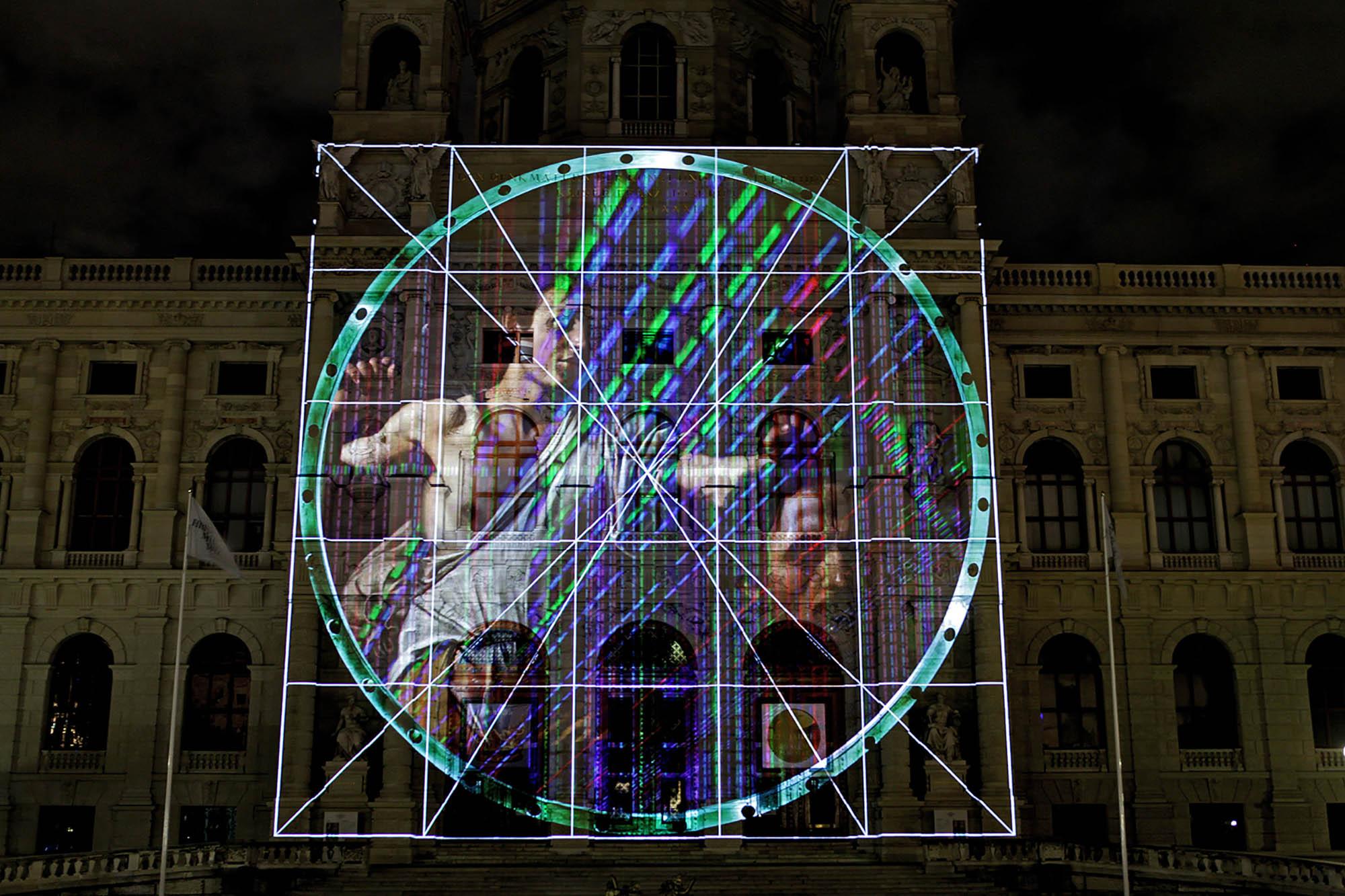 InfiniteScreen_TheBabelTower_Wien_11.jpg