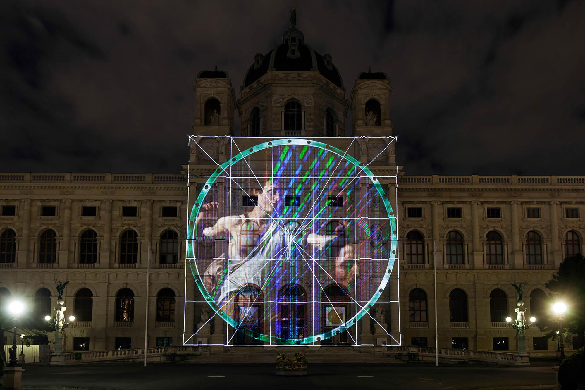 InfiniteScreen_TheBabelTower_Wien_15.jpg