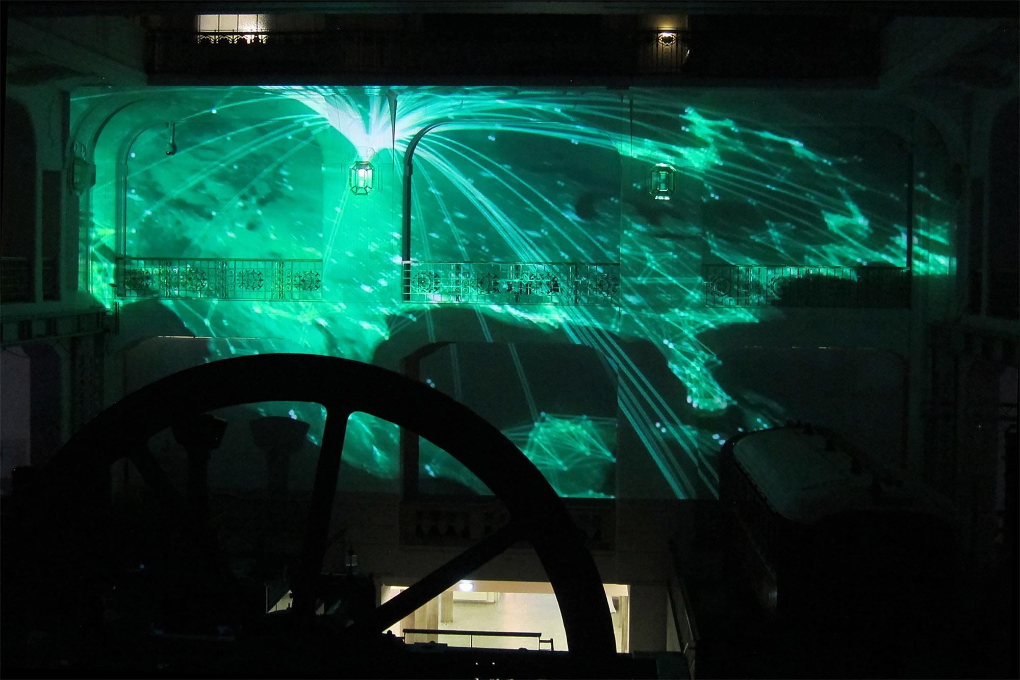 Otis_TechnischesMuseumWien_12.jpg