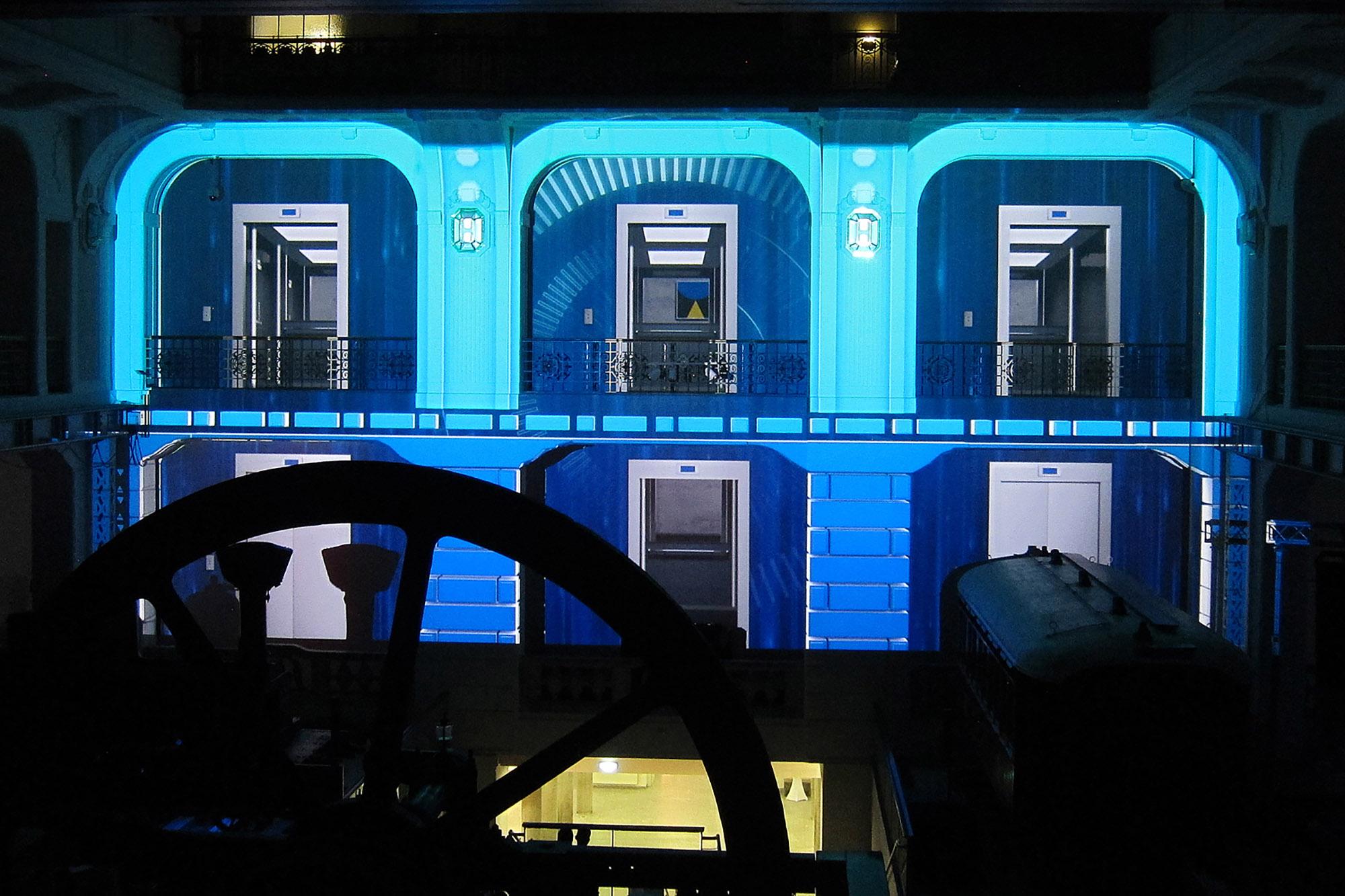 Otis_TechnischesMuseumWien_18.jpg