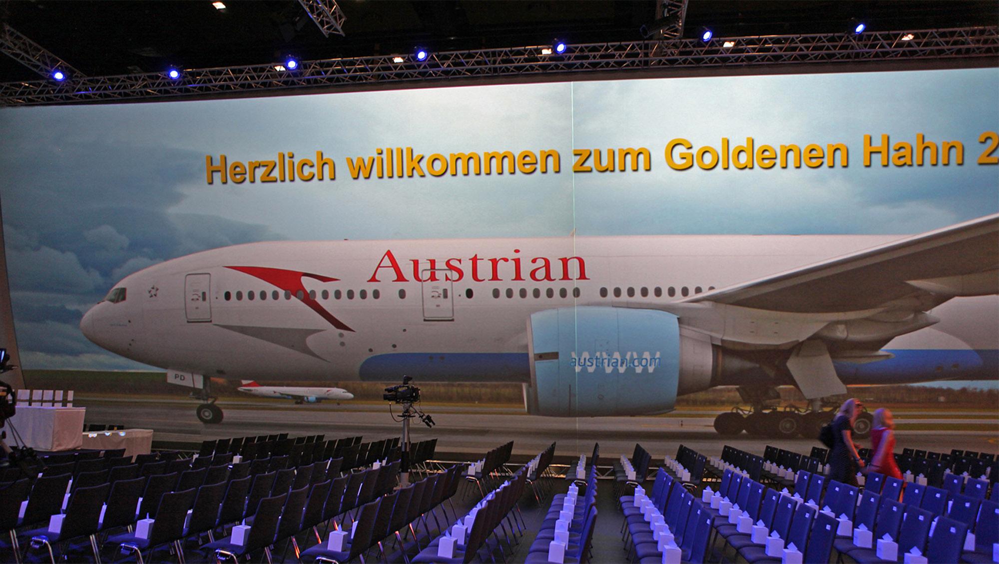 GoldenerHahn2014_Verleihungsevent_02.jpg