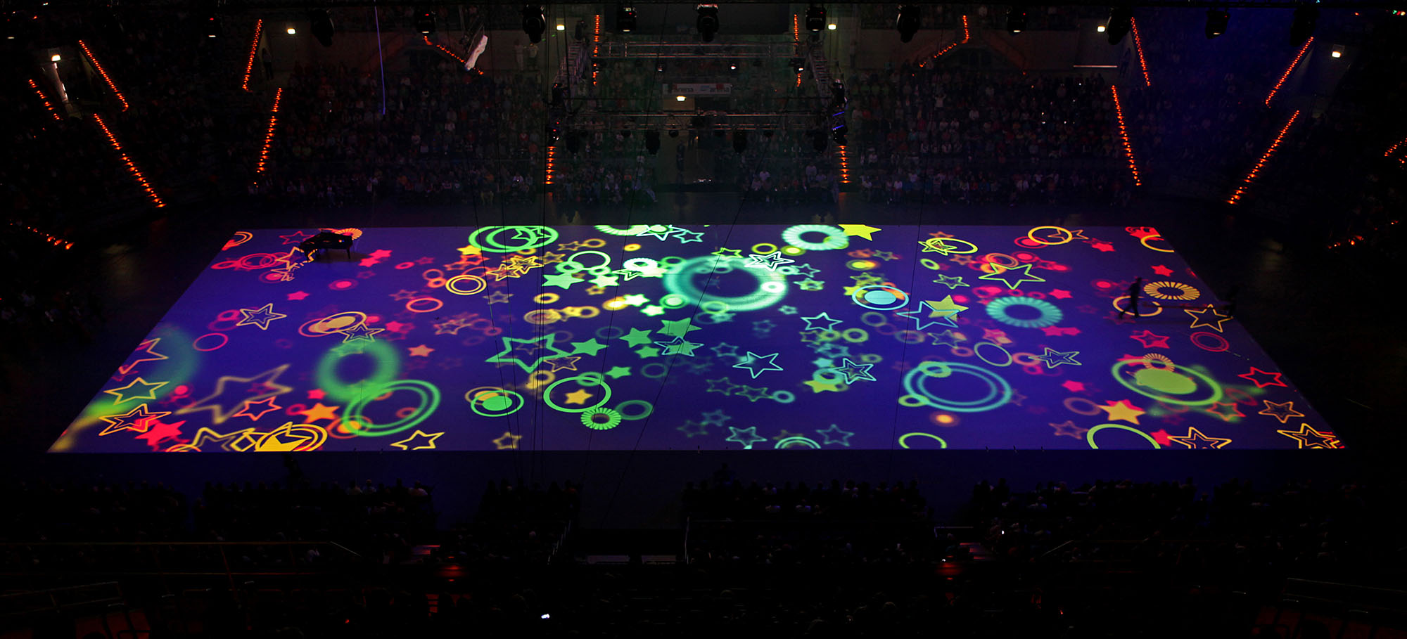 Turnfestgala_Mannheim_03.jpg