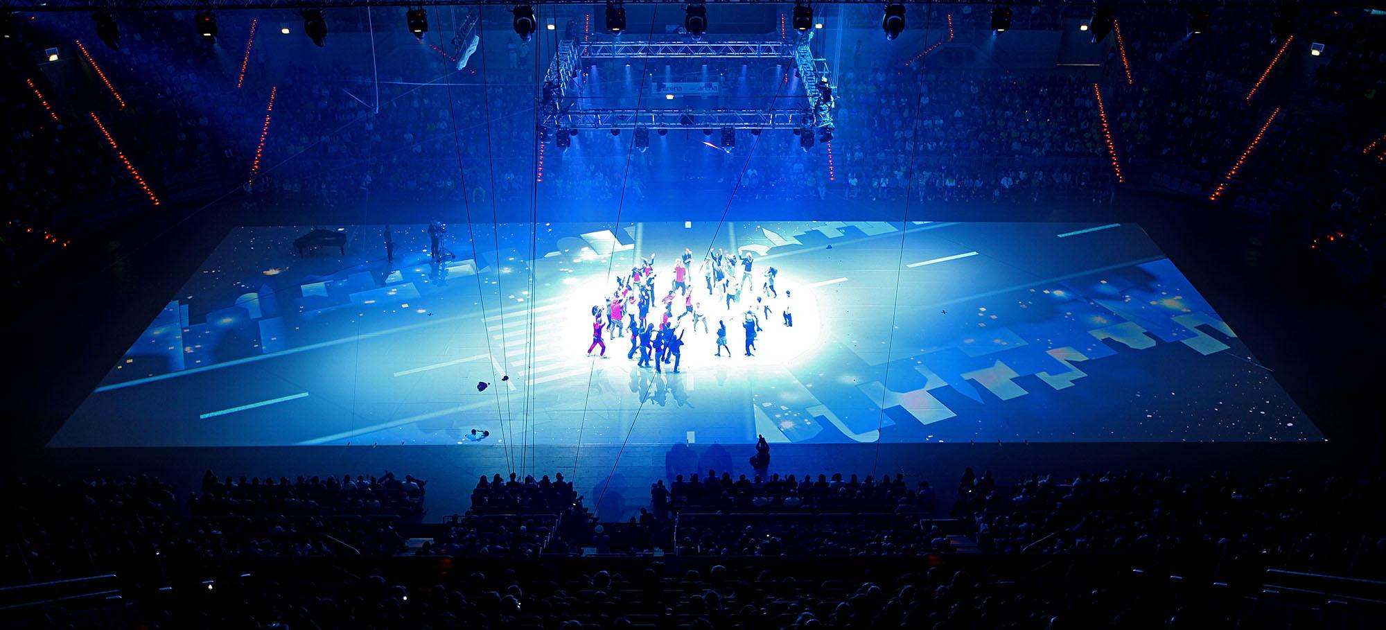 Turnfestgala_Mannheim_05.jpg