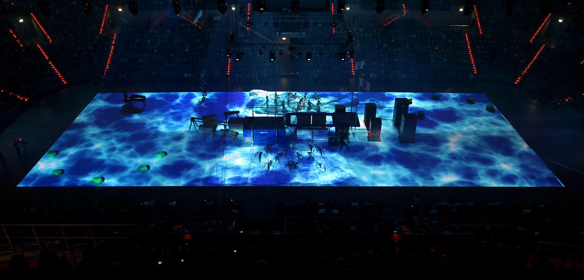 Turnfestgala_Mannheim_10.jpg