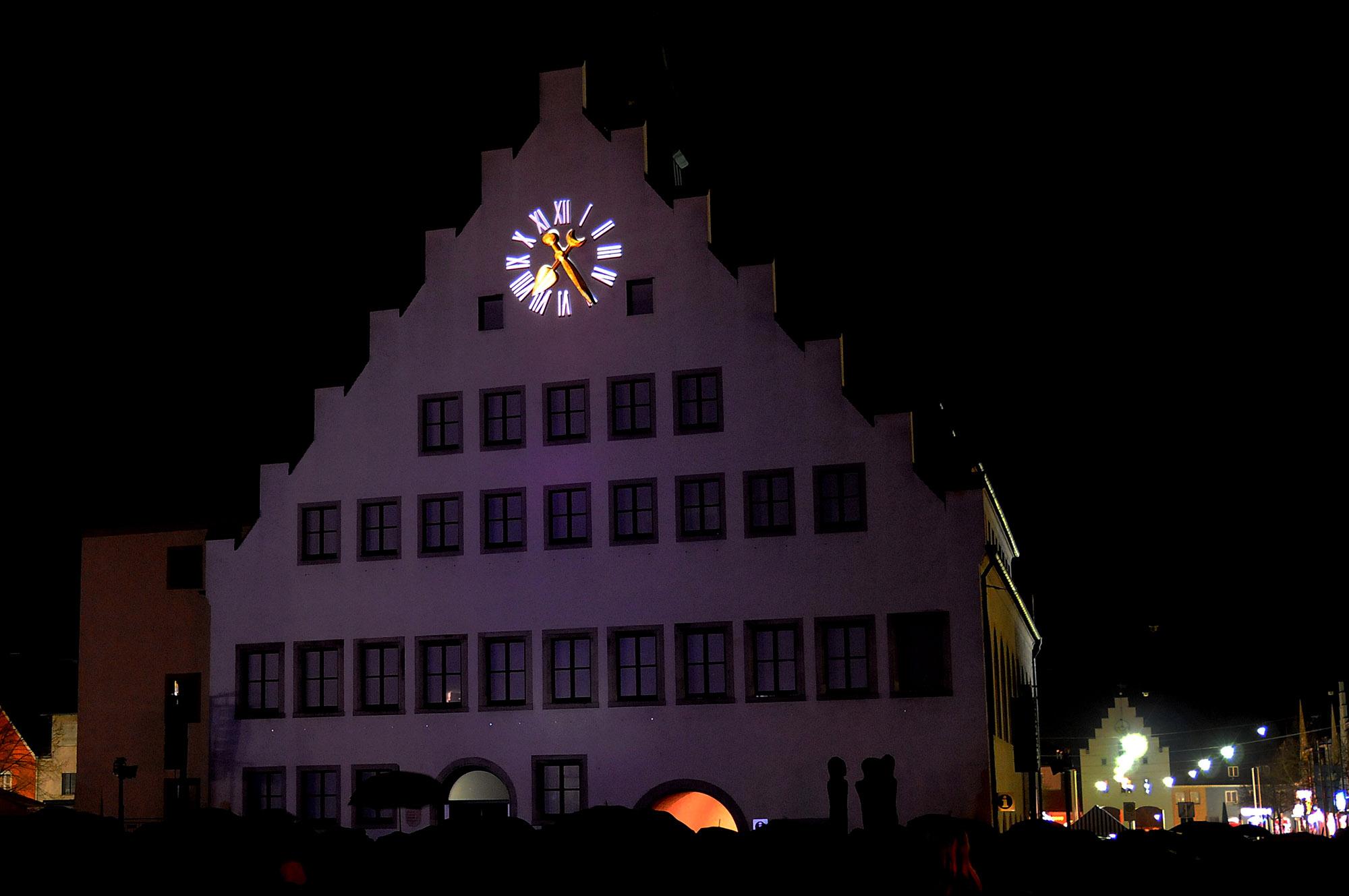 850JahreNeumarkt_Stadtgeschichte_2010_02.jpg