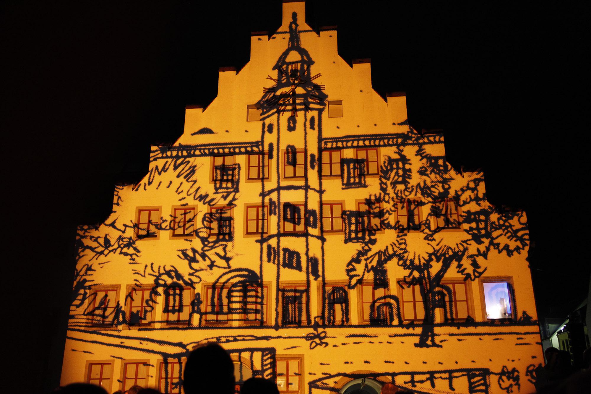 850JahreNeumarkt_Stadtgeschichte_2010_04.jpg